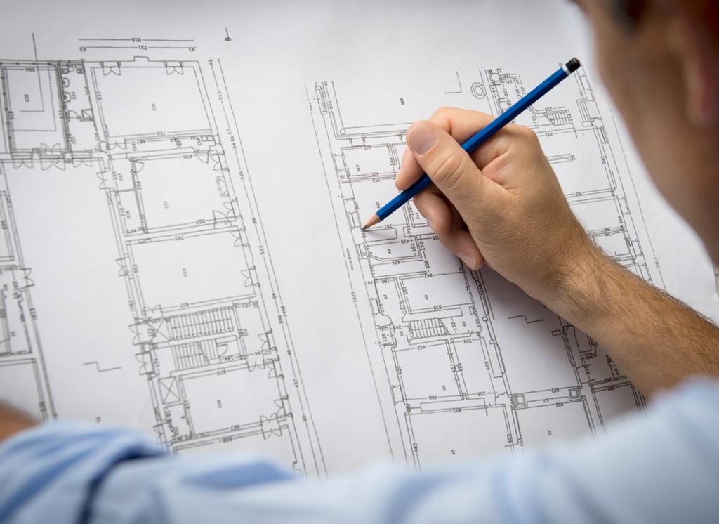 για επαγγελματίες αρχιτέκτονας